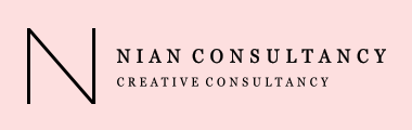 Nian Consultancy & Implementatie