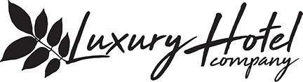Growth strategie Luxury hotel company
