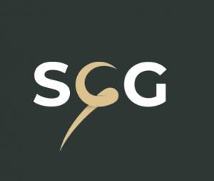 Growth marketing SCG
